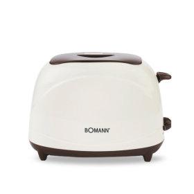 보만 토스터 토스트기 토스트기계 메이커 TA1140