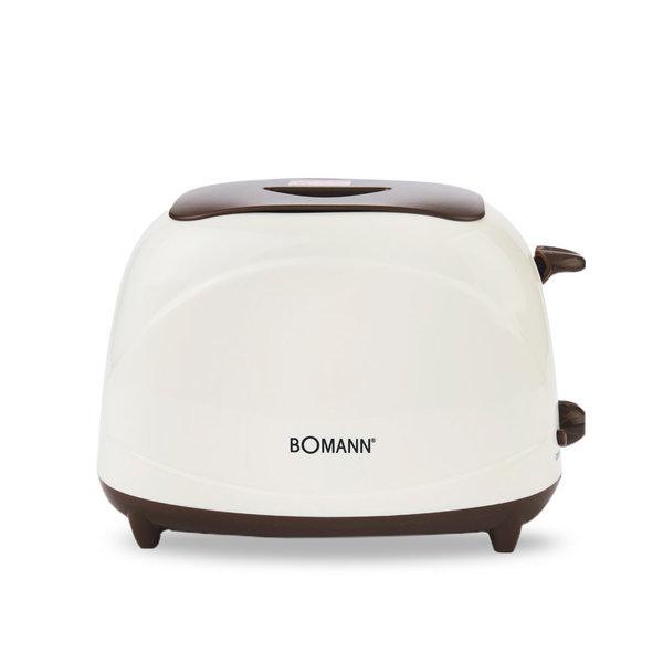 보만 토스터 토스트기 토스트기계 메이커 TA1140 상품이미지