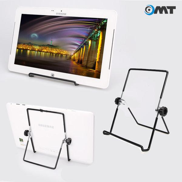 OMT 대형 태블릿거치대 OTA-ST200 아이패드 갤럭시탭 상품이미지