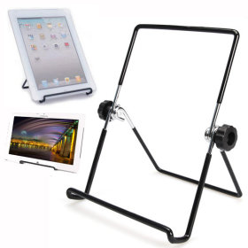 OMT 아이패드 탭 태블릿 핸드폰거치대 OTA-ST200 대형
