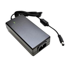 국산정품 12V 5A 아답터 모니터 어댑터