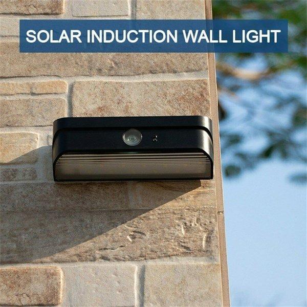 야외용 LED 솔라 램프 120lm 1200mAh 방수등 상품이미지