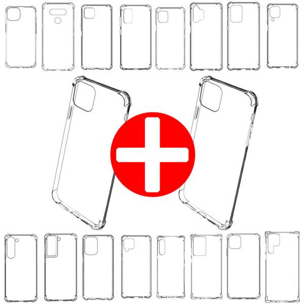 핸드폰/갤럭시S9/S8/S7/노트9/노트8/아이폰8/폰케이스 상품이미지
