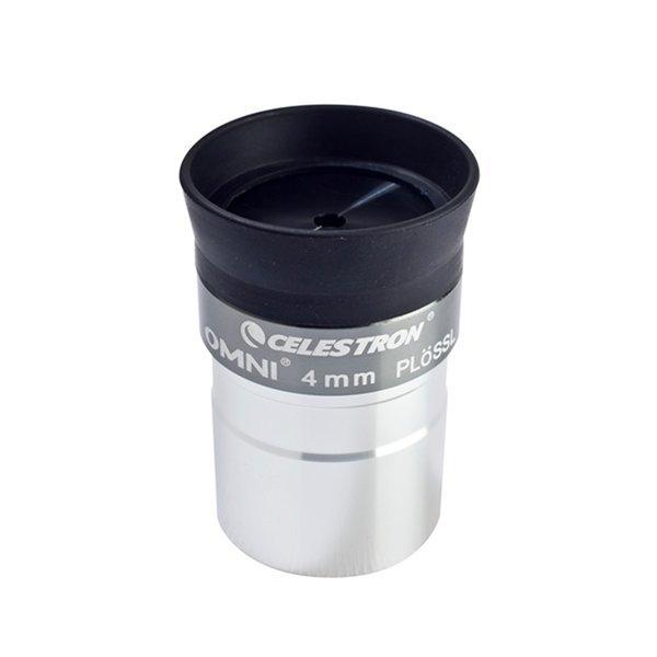 셀레스트론 OMNI 4mm 접안렌즈 상품이미지