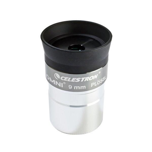 셀레스트론 OMNI 9mm 접안렌즈 상품이미지