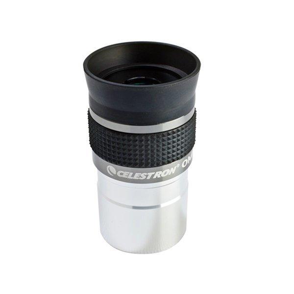 셀레스트론 OMNI 15mm 접안렌즈 상품이미지