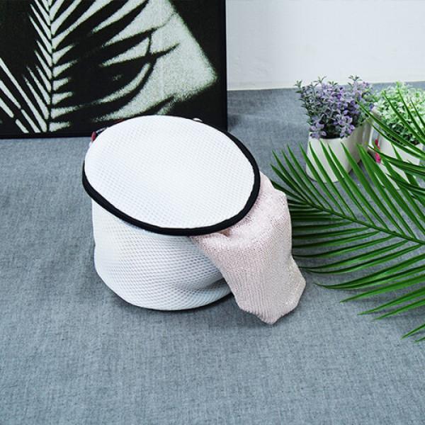 라이펀  린더스위스 이중세탁망 - 스타킹(양말)용 상품이미지