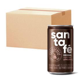 산타페 오리지날 150ml(캔) 1 BOX (총30개)