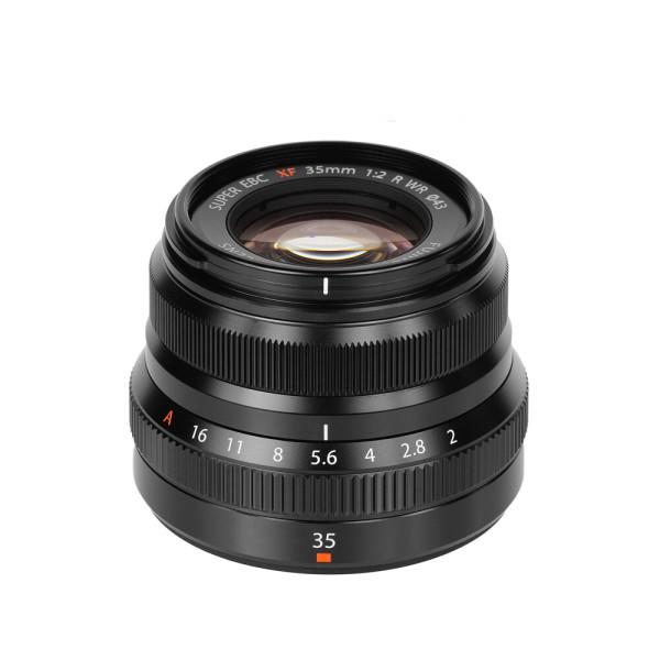 후지정품 XF35mm F2 XF23mm F2 XF50mm XF16mm F2.8 상품이미지