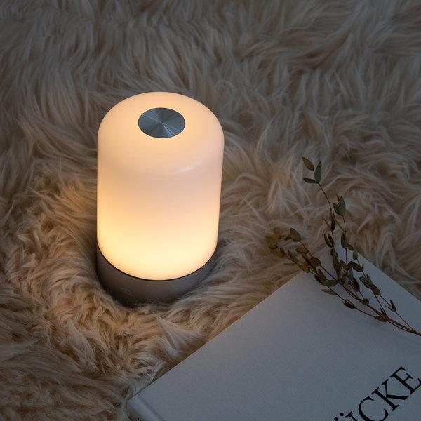오아 이지탭미니 무드등 수유등 취침등 LED조명 L0069 상품이미지