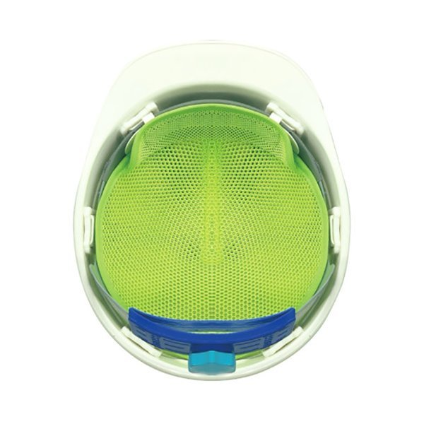 세이프119 안전모 땀받이 메쉬내피 냄세억제 상품이미지