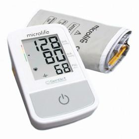 마이크로라이프 BP A2 Easy 전자혈압기 자동혈압기