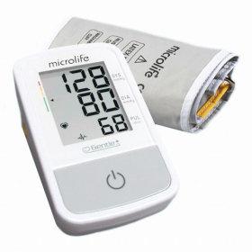 마이크로라이프 BP A2 Easy 마이크로혈압기