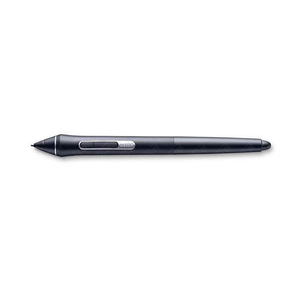 Pro Pen2 KP-504E / 프로펜2 상품이미지