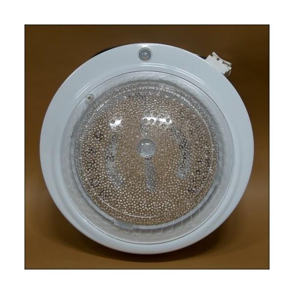 C504/조명/센서등/현관센서등/LED센서등/벽부등 상품이미지