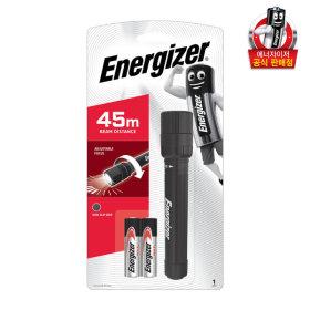 에너자이저 엑스포커스 LED 랜턴 /손전등/라이트