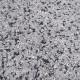 국산 안토시안 흑백미4kg(2kg+2kg) 2020년산