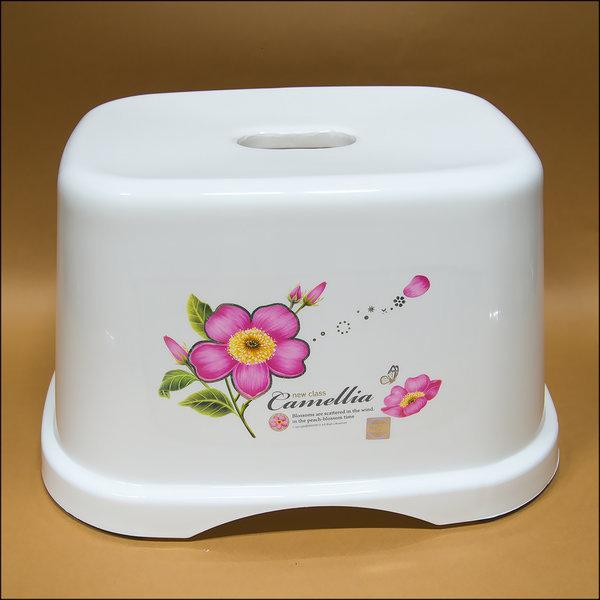 B088/욕실용품/목욕의자/욕실의자/샤워의자 상품이미지