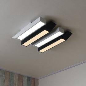 LED 바이엘 방등 60W