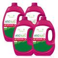 아토세이프 세탁세제 (2.5L 4개)/아토세이프세제
