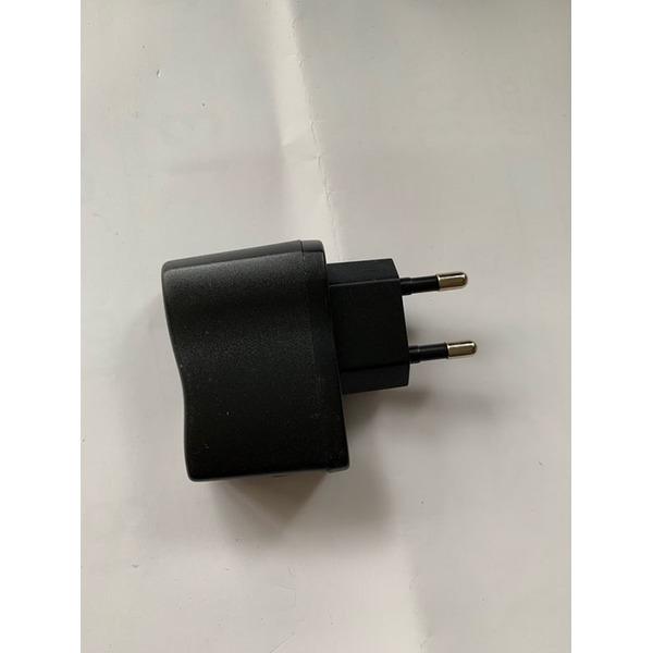 USB충전기 DC5V 1000mA 상품이미지