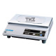 AD-10 / CAS전자저울 / 단순중량 / 10kg(2g 단위)