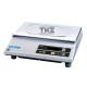 AD-2.5 / CAS전자저울 / 단순중량 / 2.5kg(0.5g 단위)