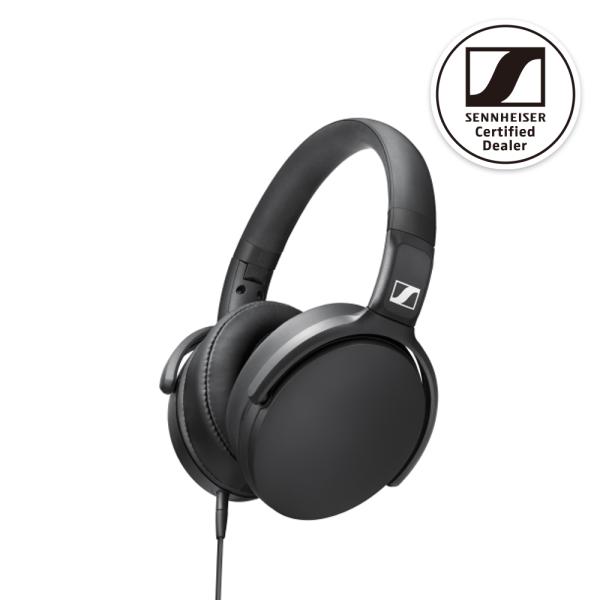 HD400S 헤드폰 인이어 이어폰 AS / 2년 당일발송 상품이미지