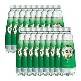트레비 레몬 500ml x 20pet