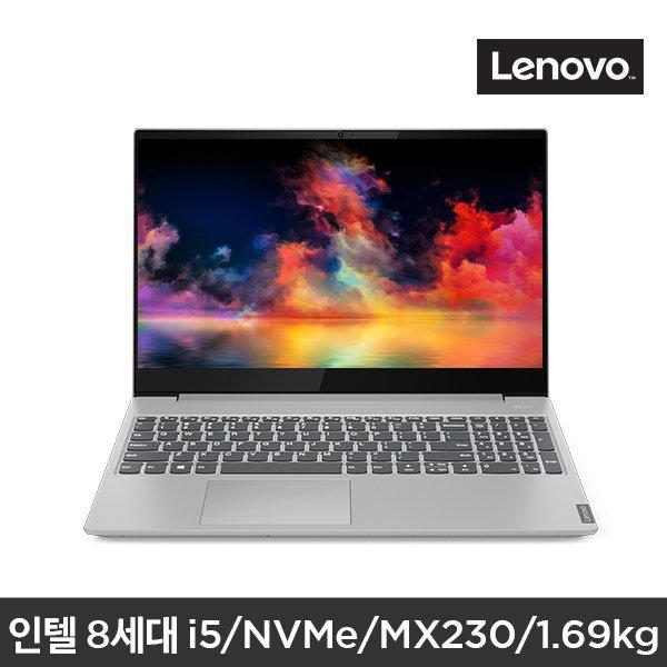노트북 S340-15IWL Platinum MX W10 IPS할인 상품이미지