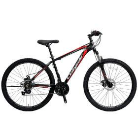 셀레가토 델피온D7 MTB자전거 21단 디스크브레이크