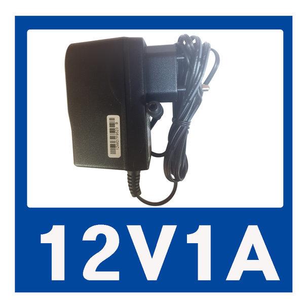 KT 어댑터 12V1A SMPS 아답타 5.5 2.1 2.5 공용 상품이미지