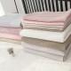 수퍼싱글_이불겸패드_구름(115x200cm) (16번~26번)칼라