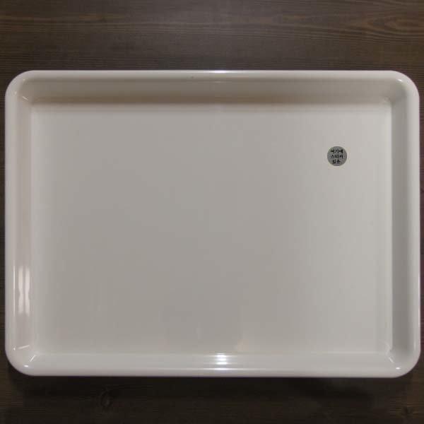 B529/주방용품/쟁반/주방소품/사각쟁반 상품이미지