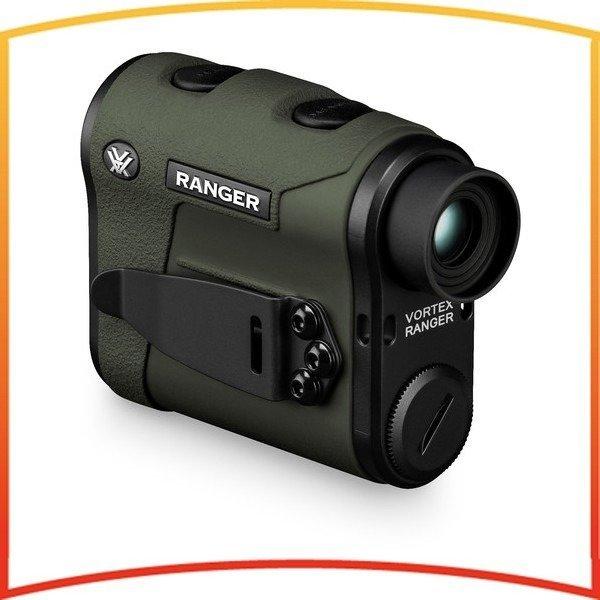 해외RRF-131 Vortex 6x22 Ranger 1300 Laser Rangefin 상품이미지