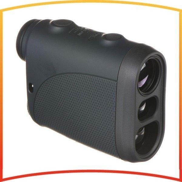 해외8397 Nikon Aculon 6x20 Laser Rangefinder 상품이미지