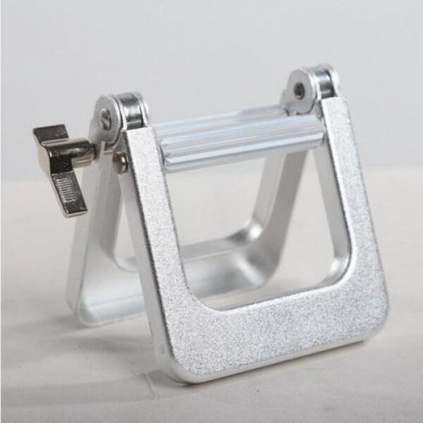 (현대Hmall) 콕닷컴 미니멀 튜브 링거형치약 짜개 1개(랜덤) 바보사랑 상품이미지