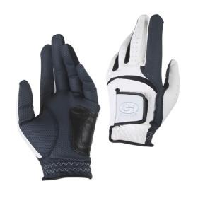 GH 골프장갑 남성(왼손1장) 양피 덧댐 / 합피 연습용