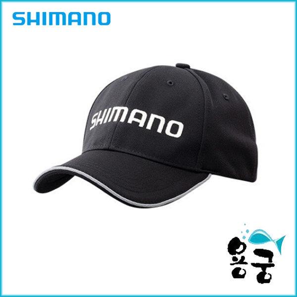 용궁- 시마노 CA-041R 스탠더드 캡 낚시모자 윤성정품 상품이미지