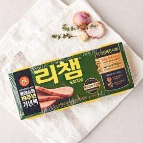 동원 리챔 120G 4입