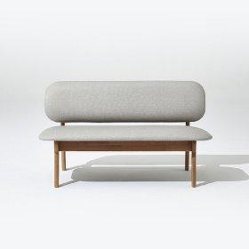 포레 릴렉스 벤치형 의자_DIY