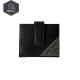 비텔로 그레인 버튼 카드 지갑 2MC049-2CIF-F0D9A