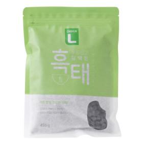 초L)흑태 (450G/봉)