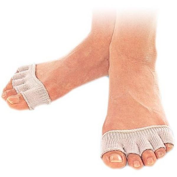 발가락사이커버 4매세트 상품이미지