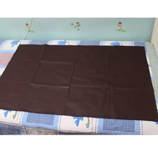 병원용 침대시트 (2개) 상품이미지