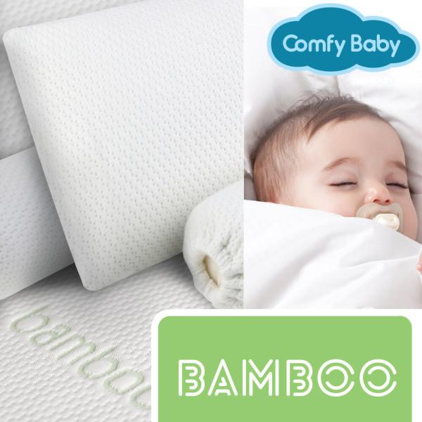 친환경 프로바이오틱스 신생아 침구 침대 패드 매트 상품이미지