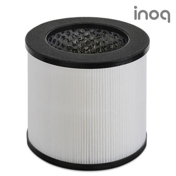 이노크 공기청정기 헤파필터 H13 트루 3중필터 APF01 상품이미지
