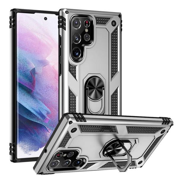 갤럭시S10 5G S9 S8 노트10 플러스 노트9 핸드폰 M469 상품이미지