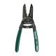 VECTOR/NO.10061/와이어스트리퍼/전선피복/압착기 상품이미지