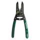VECTOR/NO.10031/와이어스트리퍼/전선피복/압착기 상품이미지